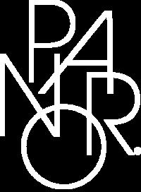 PANRO-WHITE-clear